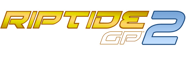 Riptide Gp2 game review android  2013