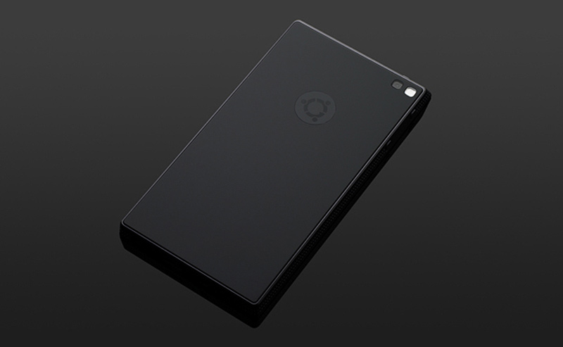 ubuntu-edge upcoming smartphones