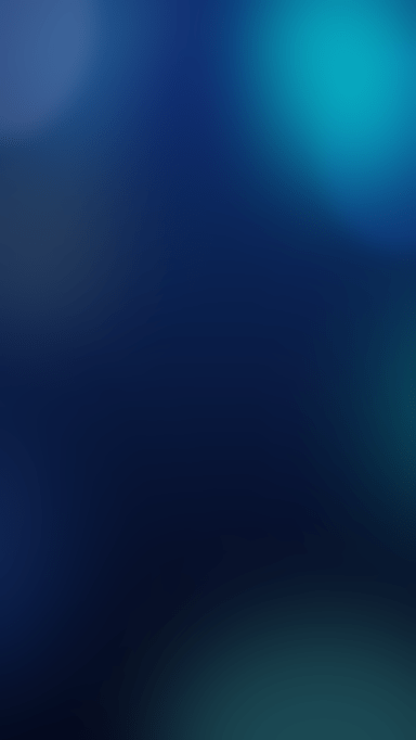 Apple iphone 5s wallpapers (4)