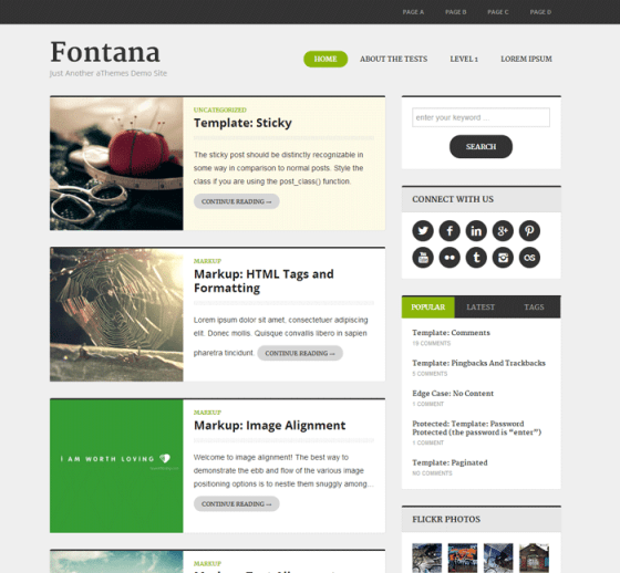 Fontana---Just-Another-aThemes-Demo-Site