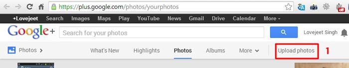 Google+-edit-images-online-tool