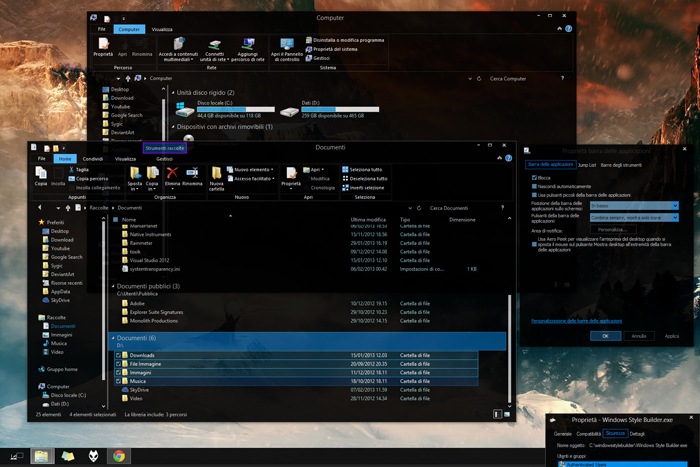 abisso__dark_visual_style_windows_8____update_8_by_ezio-d5u476a