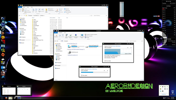 aerobydesign_for_windows_8_by_liveordietm-d5i5uz0
