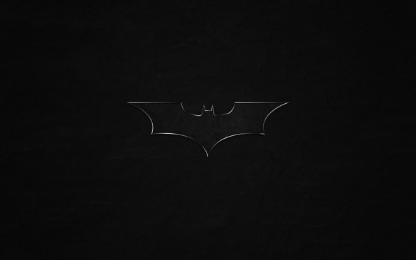 batman_wide