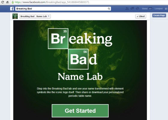 breaking-bad-styled-facebook-timeline-cover-or-wallpaper