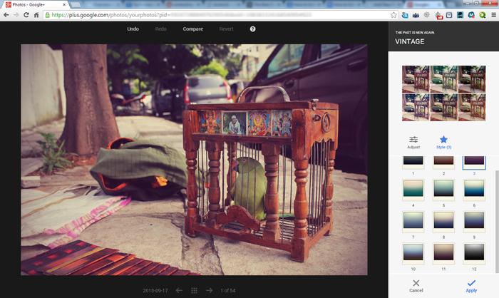 filters-in-google+-image-editing-tool