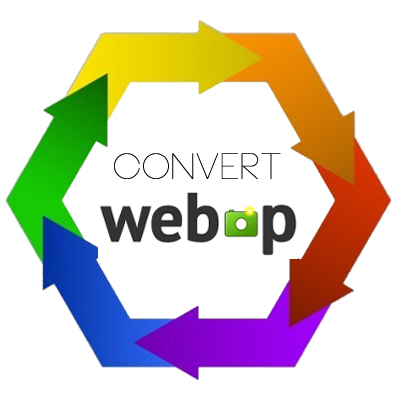 how-to-convert-webp-images