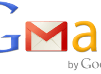 how to create multiple gmail addresses