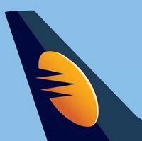 official jet airways android app