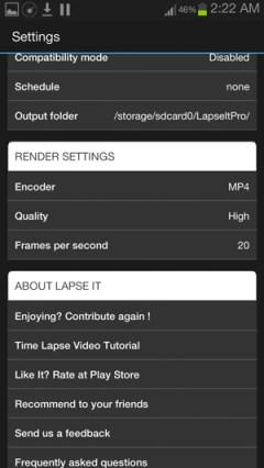 lapse-it-render-settings