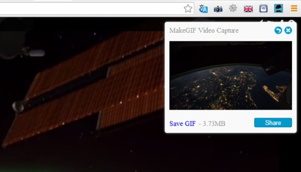 make-gif-from-youtube-video-with-google-chrome_save-gif