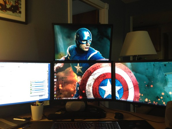 multi-monitor-gaming-setup-(25)