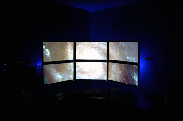 multi-monitor-gaming-setup-(27)