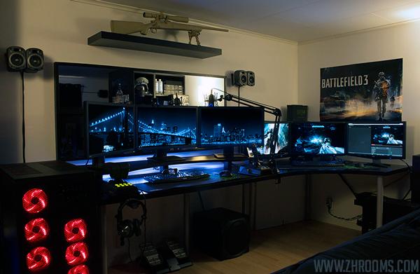 multi-monitor-gaming-setup-(5)