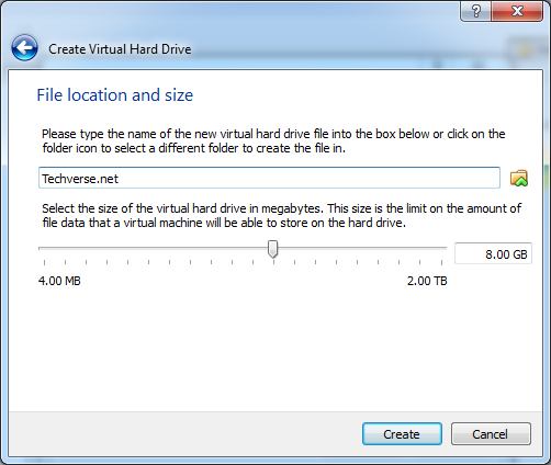 set-android-4.3--file-location-and-size-6