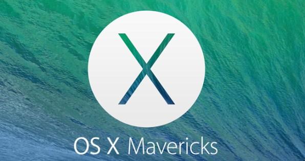 apple-osx-mavericks