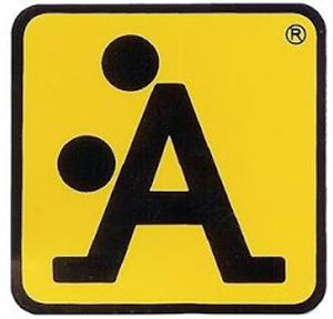 awkward-logo-design