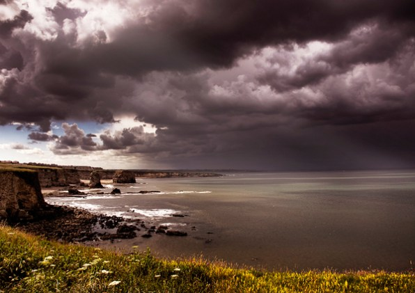 beautiful hdr photography examples (10)