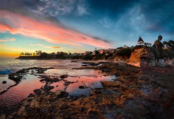 beautiful hdr photography examples (3)