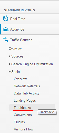 check-backlinks-to-your-site-in-Google-analytics