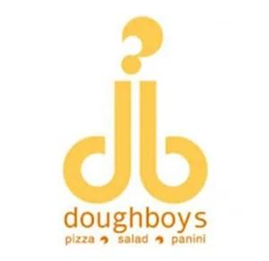 doughboys-bad-logo-designs