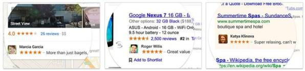 google-profile-pic-ads