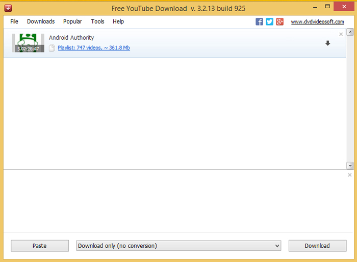 how-to-download-multiple-videos-from-youtube-1