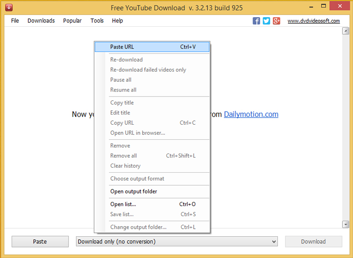 how-to-download-multiple-videos-from-youtube
