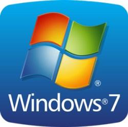 Download Windows 7 SP1 ISO ( 32bit / 64bit )