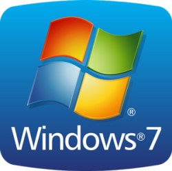 Download Windows 7 SP1 ISO ( 32bit / 64bit )
