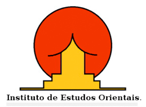 instituto-de-orientalis-bad-logo-design