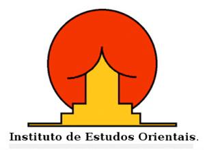 instituto-de-orientalis-bad-logo-design