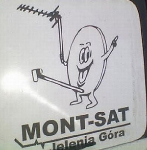 montsat-logo-fail