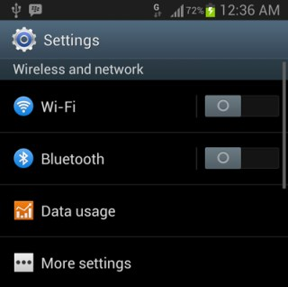 wireless-and-network-setting-android-phone