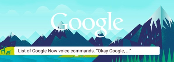 complete-list-of-Google-now-voice-commands