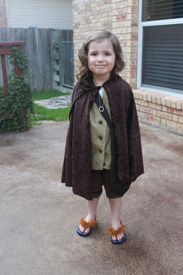 hobbit-frodo-baggins-kid-costume