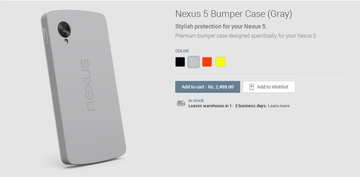 nexus-5-bumer-now-availaible-for-purchase-in-india-through-google-play-store