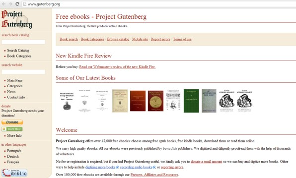 project-gutenberg-free-pdf-download