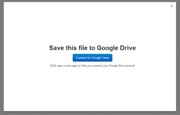 save-this-web-file-to-google-drive