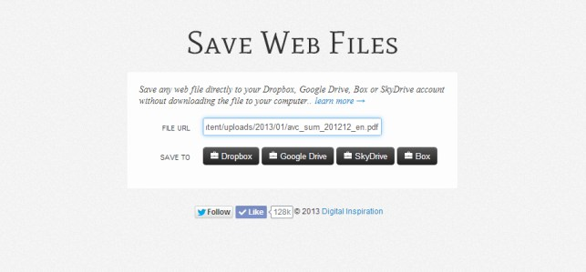 save-web-files-to-cloud