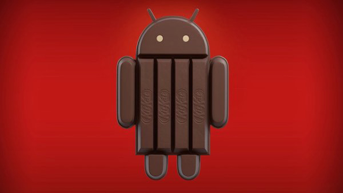 smartphones-to-get-android-4.4-kitkat-upgrade