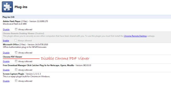 disable-chrome-pdf-viewer-to-stop-chrome-from-opening-pdf-files-in-browser