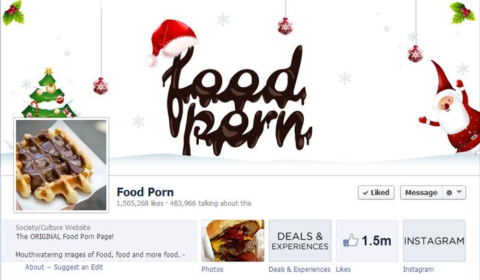 food-porn-facebook-page
