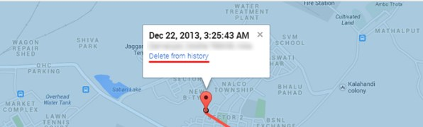 how-to-delete-location-history-for-specific-location