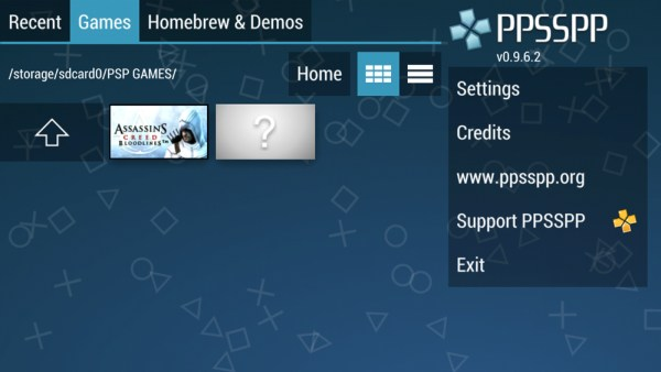 how-to-play-psp-games-on-android-device