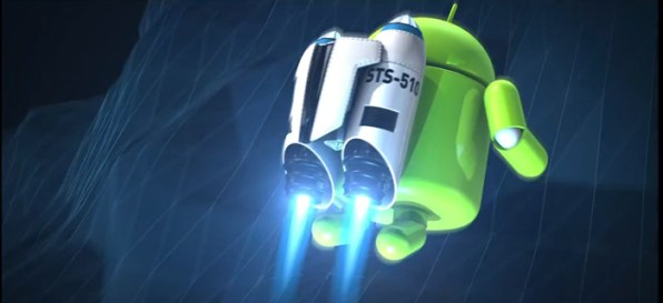 how-to-speed-up-your-android-phone