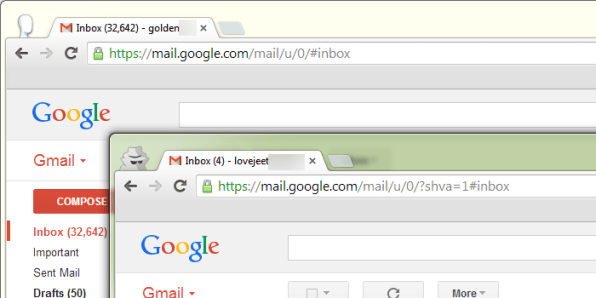 how-to-use-multiple-gmail-accounts-simultaneously