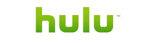 hulu-watch-free-streaming-movies-online