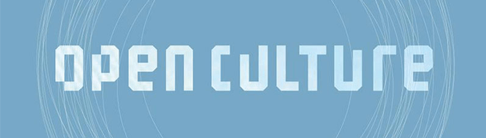 openculture-watch-free-movies-online