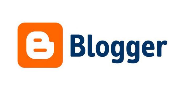 post-you-griveances-on-blogs